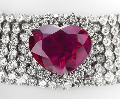 Garrard's-Heart-of-the-Kingdom-Ruby-–-14-million