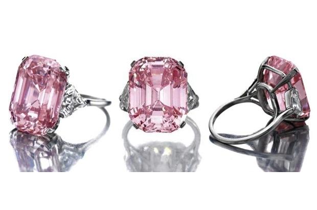 Graff-Pink-diamond-1