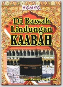 hamkadibawah_lindungan_kaabah_b