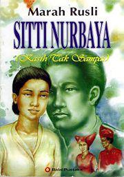 sitti-nurbaya
